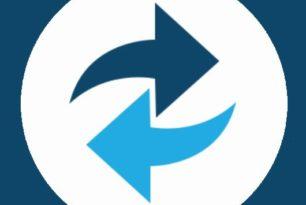 Macrium Reflect (Free) 7.3.5550 (7.3.5555)  Ruhezustand wird verhindert, wenn ein Backup erstellt werden soll