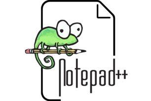 Notepad++ 7.9.4 als Wartungsupdate behebt einige Probleme