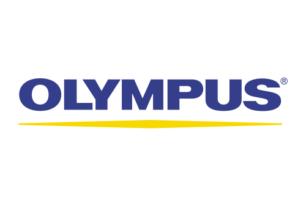 Olympus stößt Kamera-Geschäft ab
