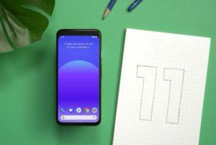Android 11: Erste Betaversion veröffentlicht