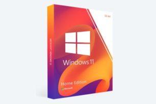 Windows 11 war kurzzeitig im Verkauf