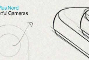 OnePlus Nord: Neue Details zur Kamera