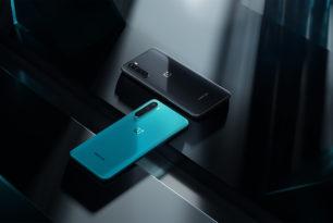 OnePlus Nord offiziell vorgestellt