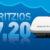 FRITZ!Box 7530, 7520 erhalten finales Update auf FRITZ!OS 7.20