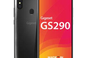 Gigaset: Update auf Android 10 für GX290 & GS290 verfügbar