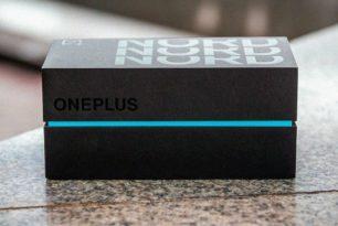 OnePlus Nord: Präsentation am 21.Juli