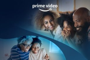 Amazon Prime Video: Watch Party (Beta) startet in den USA