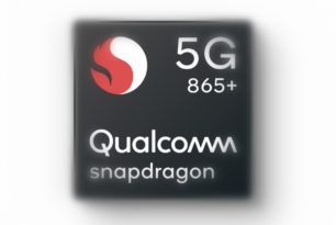 Qualcomm Snapdragon 865 Plus offiziell vorgestellt