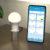 FRITZ!App Smart Home: Update bringt neue Funktionen