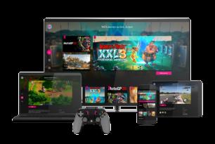 Magenta Gaming: Telekom startet eigenen Cloud Gaming Dienst