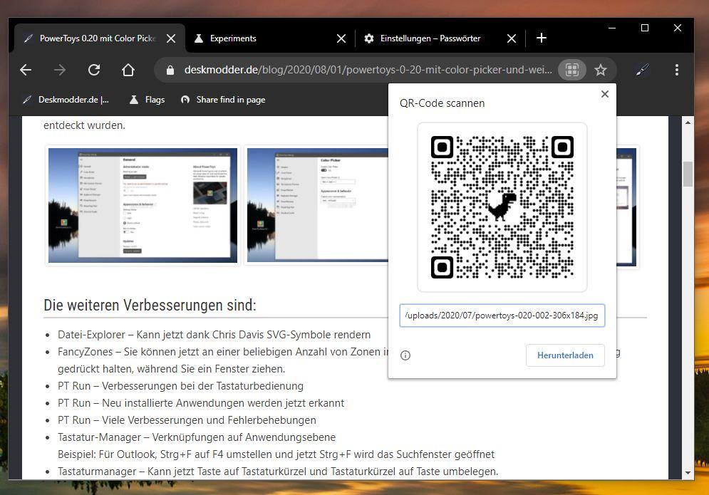 Chrome Speichert Passwort Nicht