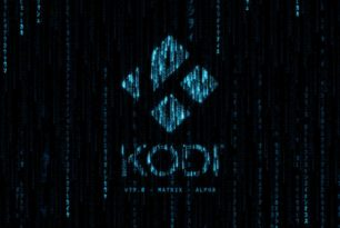 "Kodi 19 ""Matrix"": Erste Alpha-Version verfügbar"