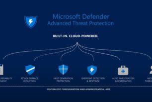 Mac: Microsoft Defender ATP von der Kernel- zur Systemerweiterung ab macOS 11 Big Sur