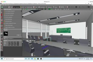 Parallels Desktop 16 mit vielen Verbesserungen erschienen
