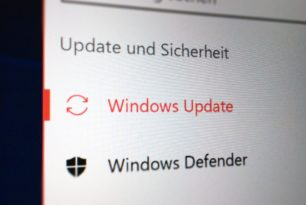 KB4592449 [Manueller Download] Windows 10 1909 und 1903 18363.1256 / 18362.1256