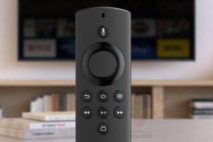 Amazon Fire TV Stick Lite: Neuer Streaming-Stick soll kommen