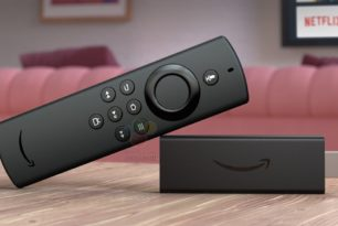 Amazon Oster-Angebote: Echo-Geräte, Fire TV Stick, Kindle & Fire Tablets im Preis gesenkt