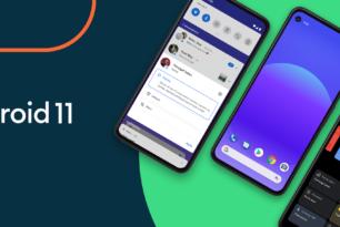 Android One: Kostenloser Google Fotos Speicher wäre ein Statement