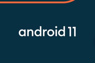 Android 11 ist da – Google veröffentlicht finale Version