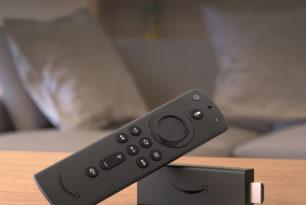 Amazon Fire TV Stick 4K, Amazon Fire TV Cube & Amazon Fire TV (3. Gen.): Neue Benutzeroberfläche soll im März ausgerollt werden