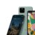 Google Pixel 4a 5G & Pixel 5 offiziell vorgestellt