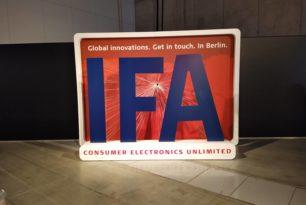 IFA 2020: Eine (langweilige) Messe zum Vergessen