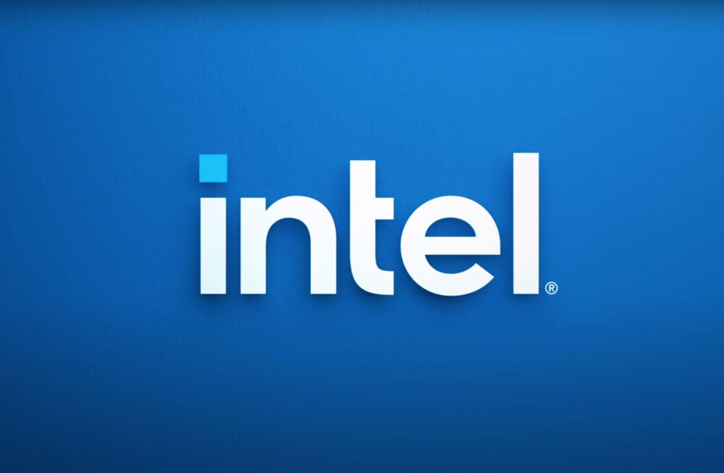 Intel-Grafiktreiber-27-20-100-9466-steht-f-r-Windows-10-zum-Download-bereit