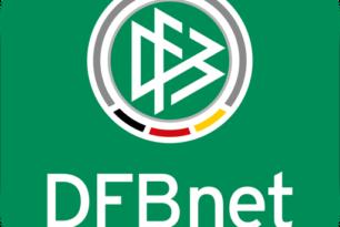 DFBnet: Serverausfälle & Probleme im Amateur-Fußball am Wochenende