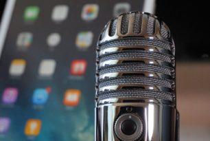 Umfrage: Deskmodder als Podcast – eure Meinung ist gefragt!