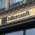Microsoft will den Windows Kernel gegen den Linux Kernel tauschen – Ein Wunschdenken eines Open-Source-Verfechters