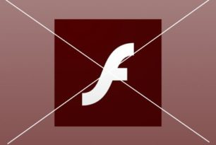KB4577586 entfernt den Adobe Flash Player unter Windows 10 und 8.1 sowie Server