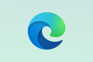 Microsoft Edge 93.0.961.52 (Stable) korrigiert 8 Sicherheitslücken