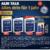 ALDI TALK: Neue Jahrespakete ab dem 19.11.2020