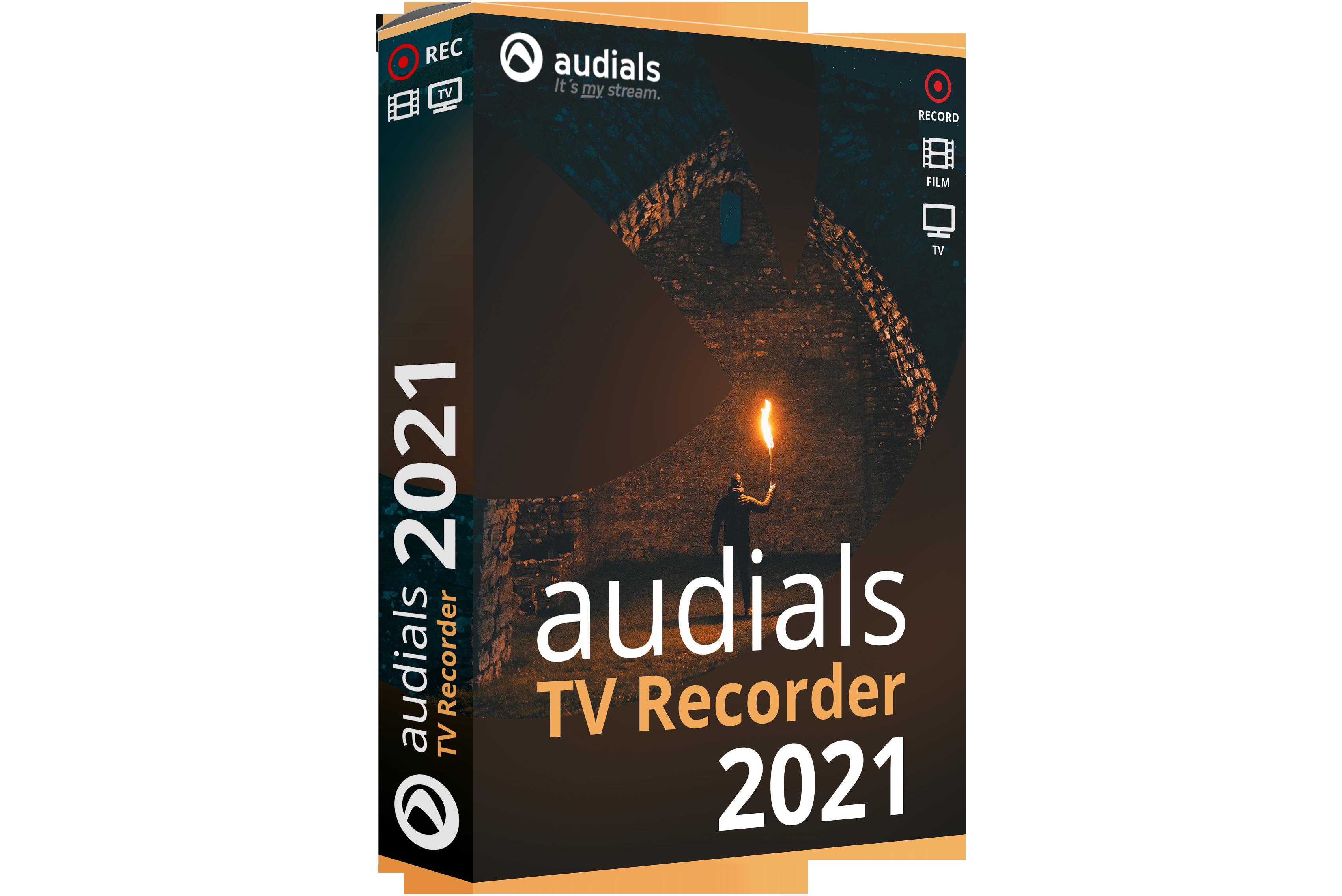 Zoomania Im Tv 2021
