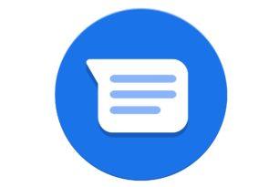 Google Messages bekommt Ende zu Ende Verschlüsselung