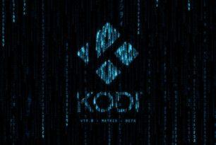 Kodi 19 Release Candidate 1 (RC1) steht zum Download bereit