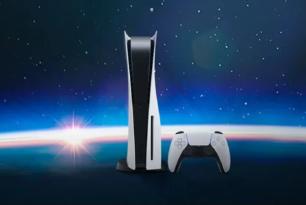 """""""Hallo Wucherpreise!"""" – PlayStation 5 bringt das Internet durcheinander"""