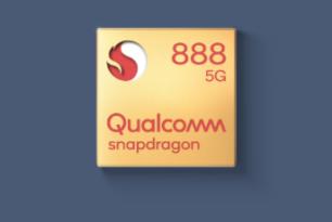 Qualcomm Snapdragon 888 Prozessor offiziell angekündigt [Update]