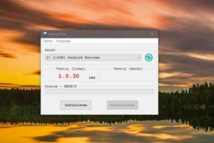 Ventoy 1.0.30 mit ARM64 UEFI Support, Fix für 2TB+ Festplatten und mehr