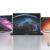 [CES 2021] LG Gram: Neue Laptop-Modelle vorgestellt
