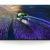[CES 2021] Sony Bravia XR: Neue OLED-TVs & LED-TVs vorgestellt