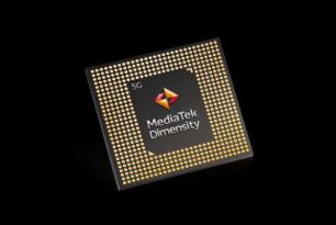 MediaTek Dimensity 1200 & Dimensity 1100: Neue Highend-Prozessoren vorgestellt