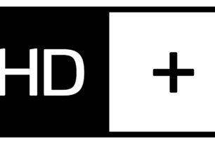 HD+ erhöht Preise ab dem 1.März 2021