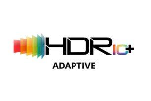 Samsung stellt HDR10+ Adaptive Funktion für kommende TV-Modelle vor