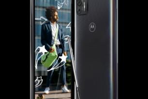 Motorola One 5G Ace, Motorola Moto G Stylus, Motorola Moto G Power (2021) & Motorola Moto G Play (2021) vorgestellt