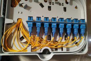 Deutsche Glasfaser: Unverschämte Einschränkungen & Kosten für Routerfreiheit