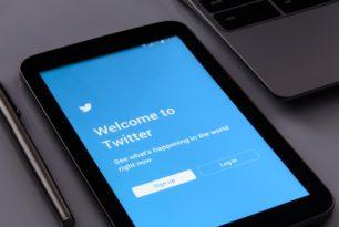 Twitter sperrt Account von Donald Trump für immer