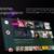 Android TV: Neue Oberfläche ähnelt Google TV & Fire TV