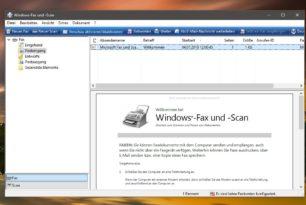 """Windows 10: Microsoft hat noch viel zu tun mit der UI-Gestaltung """"Sun Valley"""""""