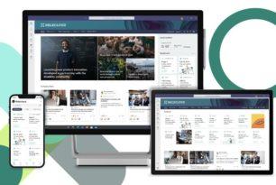 Microsoft Viva – Eine neue Plattform für den Businessbereich